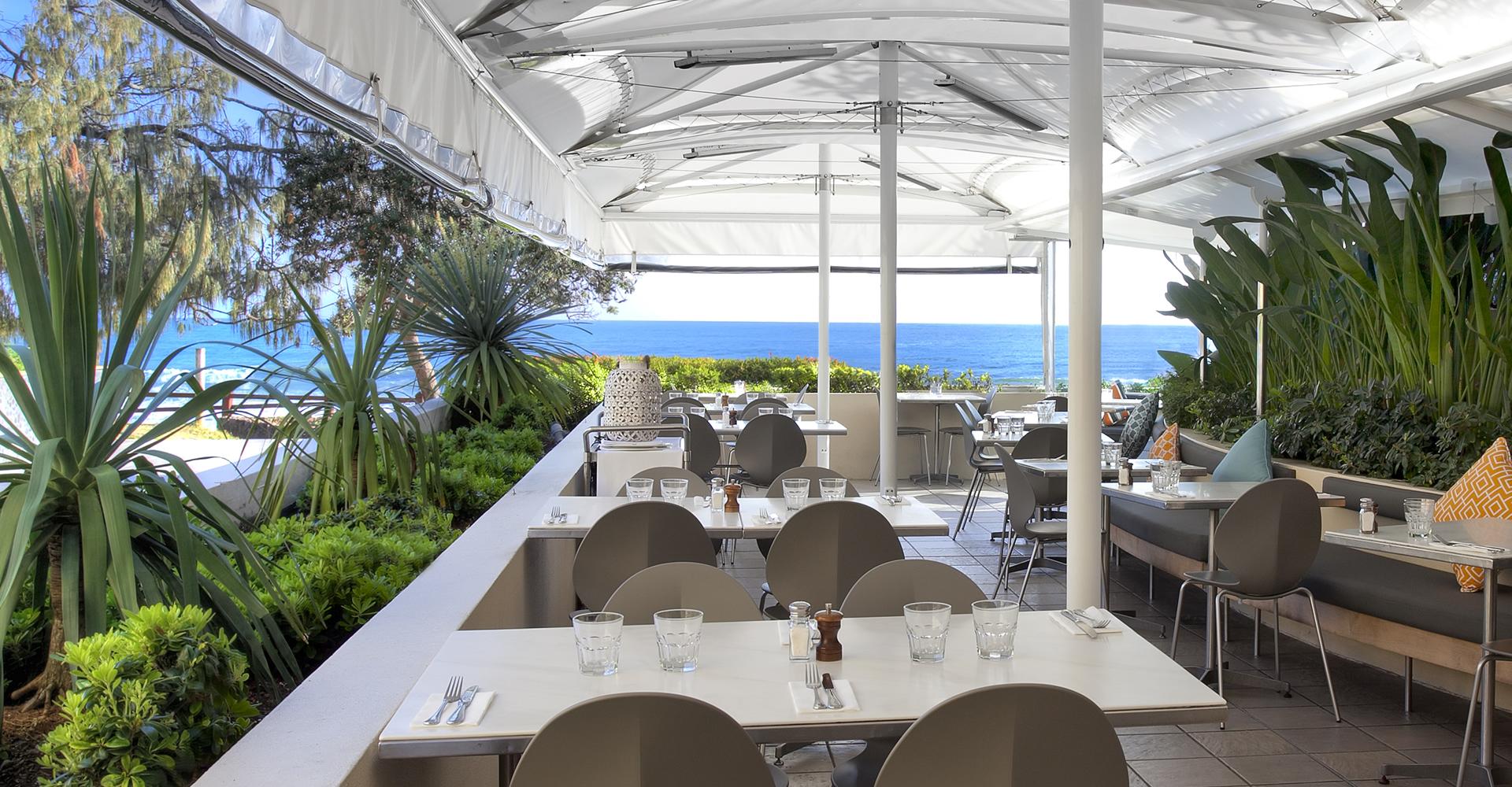 Noosa-Beachfront-Restaurant-Contact-Us-Slide