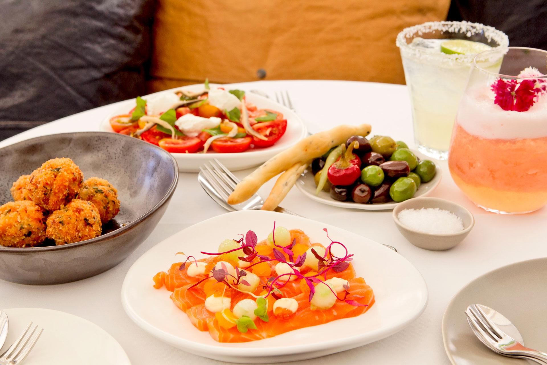 Noosa-Restaurant-Menus-Slider