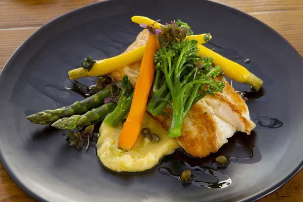 Noosa-Restaurant (29)