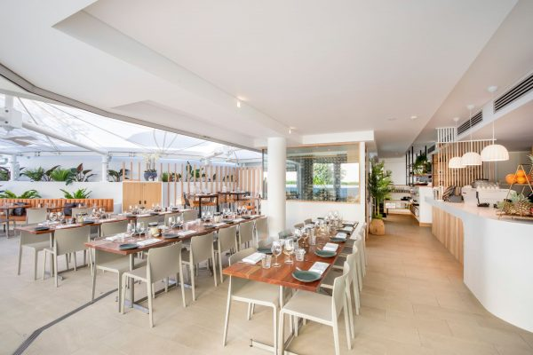 Best Function Venue Noosa Beachfront (4)