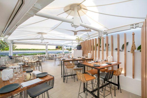 Best Function Venue Noosa Beachfront (5)
